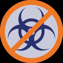 Website Anti Malware Scan sangat mudah digunakan