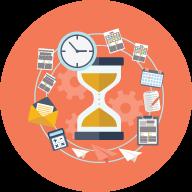 Hemat Waktu Manage WordPress