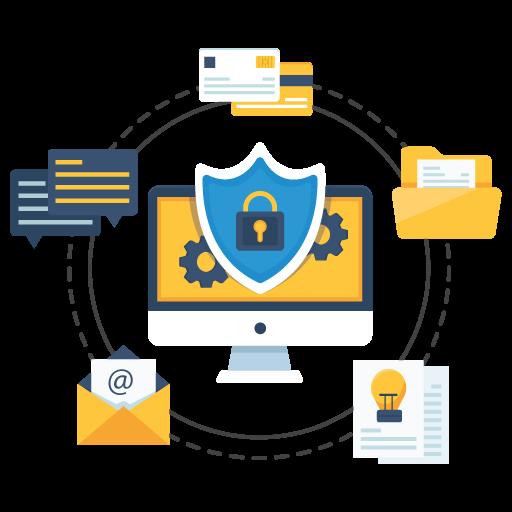 Sertifikat SSL Validasi Bisnis