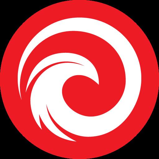 Desain logo yang berkualitas