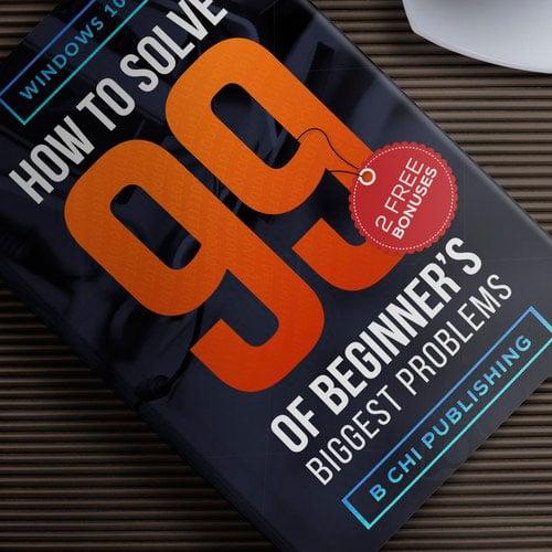 Desian Cover Buku Majalah Murah Garansi Sepuluh Designs